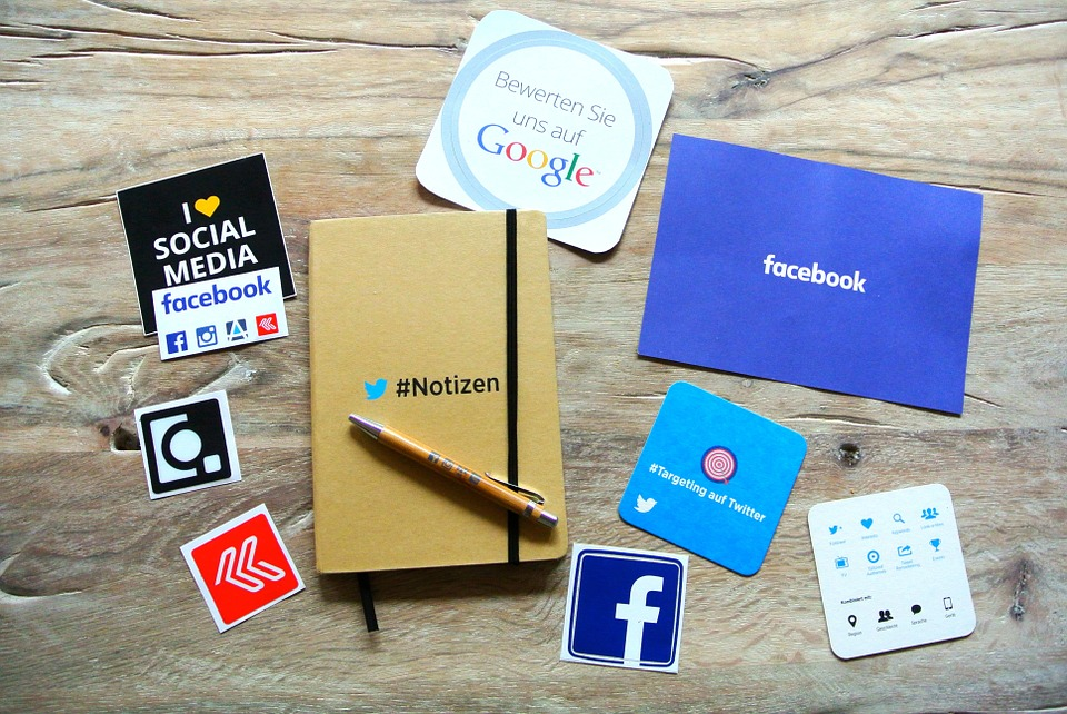 How could Social Media Marketing Help to Build Your Brand?