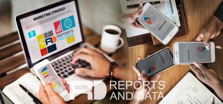 Climbing Gym Market Growth, Revenue Share Analysis, Company Profiles, and Forecast To 2028